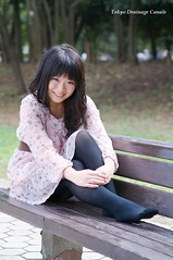 20101017_YukimiSouma016
