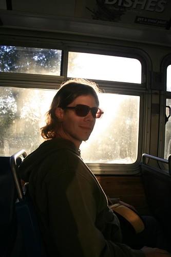 Romy 10.25.2010