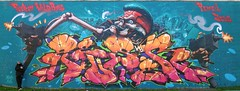 Pencil-Zeus40 Torino 2010' (Zeus40 and Wildboys) Tags: italy pencil crew naples opium rota wildboys zeus40