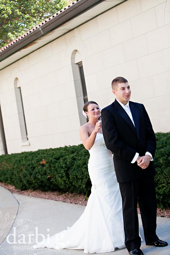 Kansas City Omaha wedding photographer-Darbi G Photography-106