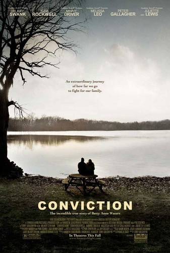 conviction1_large