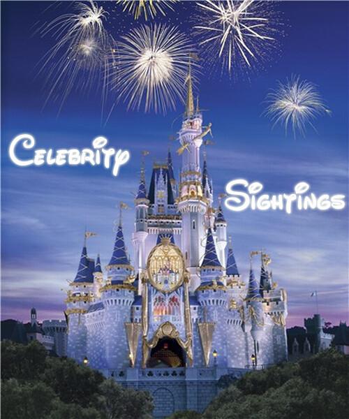 Disney Castle copy
