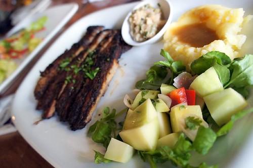 Ad Hog Kota damansara babi guling (8)