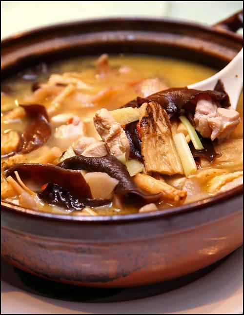 herbal-soup