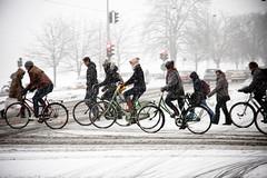 snow bikes 01