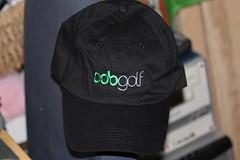 oobGolf - 0003