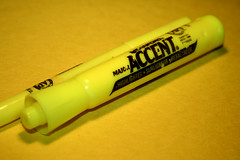 Yellow [Wednesday]