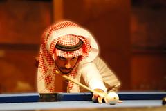 ready to shot (aZ-Saudi) Tags: portrait pool topv111 topv2222 ball google topf50 topv555 topv333 nikon top topv1111 topv999 topv444 player topv222 arabic explore arab saudi arabia topf topv billiards topv777 d200 topv3333 topv666 topf10 topv100 topv200  topv888 ksa topf60 topv500  topf20     alhasa topf30 topv900 topf40 topf80  topv1000 topv600 topv300 topv700  topv2000 topv3000 topf70 topv400 topv800 topv4000   arabin  arabs