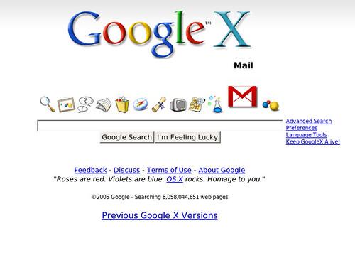 GoogleX_googlex.bobnatcho.com v1.0