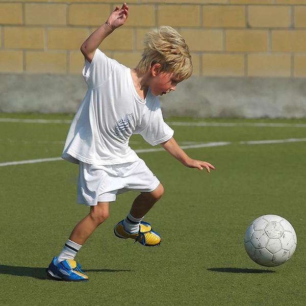 20060705 futbol
