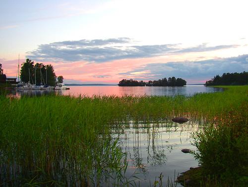 fotos de suecia