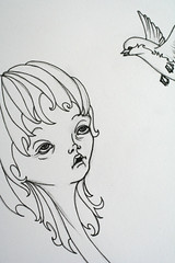 eggThief_ink