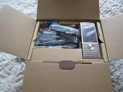 http://farm2.static.flickr.com/1198/847658009_f3fc9566cf.jpg