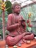 Day7 : Maui - Buddha at the Sacred Garden (Amudha Irudayam) Tags: beach garden hawaii buddha buddhist maui sacred amudha