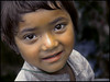A little boy from Yuksum 2 (Sukanto Debnath) Tags: boy portrait india sikkim blueribbonwinner debnath supershot mywinner platinumphoto anawesomeshot yuksum sukanto