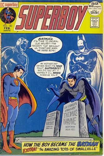 superboy_182