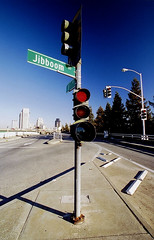 Jibboom St - Wide Angle - by happyshooter