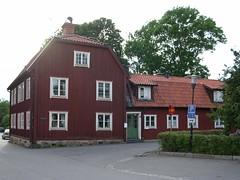 Estocolmo06