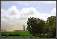 Guines Hames-Boucres