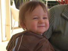 SydPerthAug07_44 (Cathie Brunet) Tags: family perth 2007 brunet