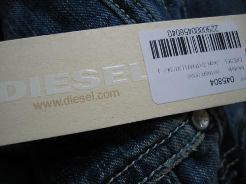 50882a4ebe66 Comment reconnaître une contrefaçon de luxe     BONNEGUEULE