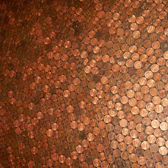 Penny Floor:  Hotel Congress