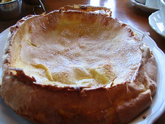 the dutch baby