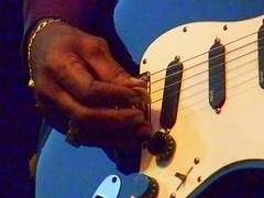 Pickin And Jammin () Tags: musician electric hand guitar fingers pickin thebiggestgroup 10millionphotos kodakz712is
