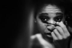(Breno Csar) Tags: brazil people blackandwhite bw blancoynegro brasil person grey blackwhite pessoas gente noiretblanc body pb personas human cesar folks cinza pretoebranco personne biancoenero breno  csar pretobranco brenocesar brenocsar schwarzundweis