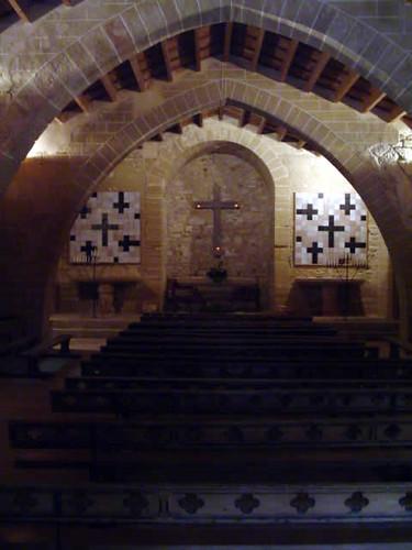 Santa Anna en Alcudia