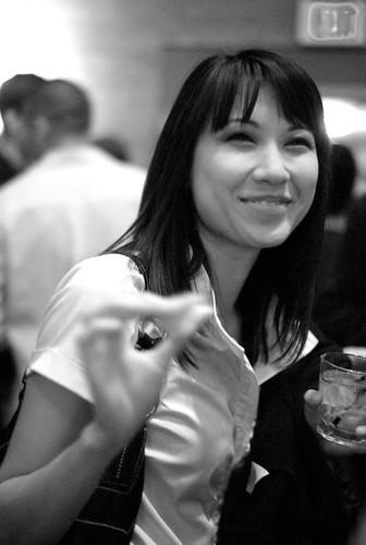 Cindy Phung
