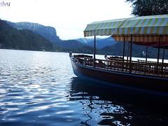 Lago Bled #14 (Javier rIL) Tags: lake lago bled eslovenia lagobled