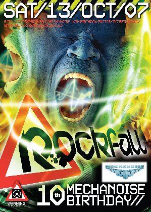 rockfall oct front