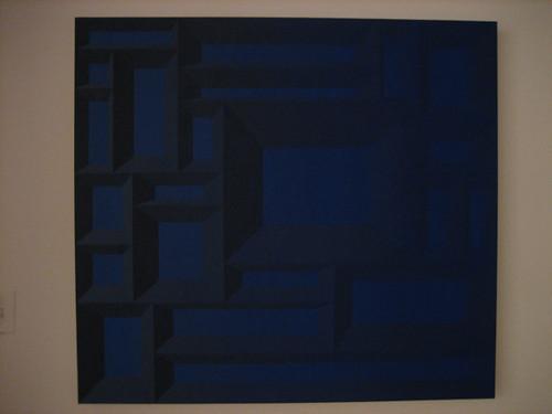 Blue Aruna