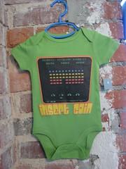 (~aorta~) Tags: baby game video aorta