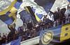 Interisti (Tim_Reder) Tags: italy football soccer fans calcio inter internazionale tifosi italianfootball interisti