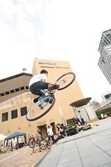 IMG_9922 (BOB_Woods) Tags: bicycle fixed trick pist trackbike noridaore