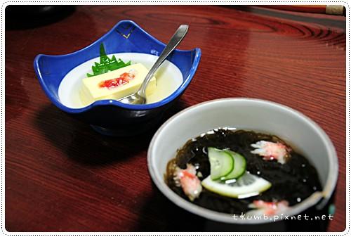 螃蟹大餐(8)