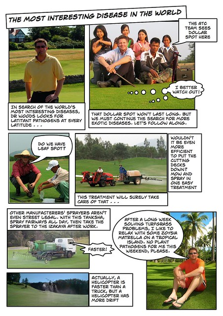 most_interesting_turfgrass_disease_part1