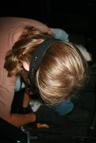 Romy 11.10.2010