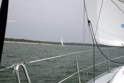 lake water sailboat austin sailing texas tx sail laketravis traviscounty