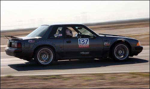 Vwvortex Com Fox Mustang Coupe Irs Install Info