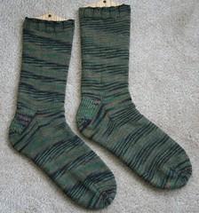 535190109 660ff96837 m Camouflage Socks