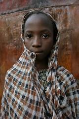 [フリー画像] [人物写真] [子供ポートレイト] [外国の子供] [少女/女の子] [中央アフリカ共和国人] [アフリカの子供]     [フリー素材]