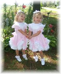 precious princesses