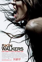 skinwalkers_2