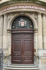 D2A_7286_ magistrates-door.jpg