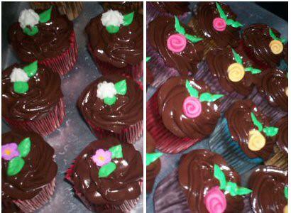 cupcakes-TCCC2