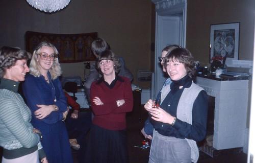 1979 Karin med flera