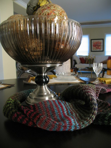 yarn 033